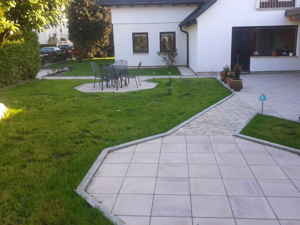 terrassengestaltung_handwerker_10