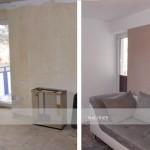 Wohnraum10_couch_balkontuer