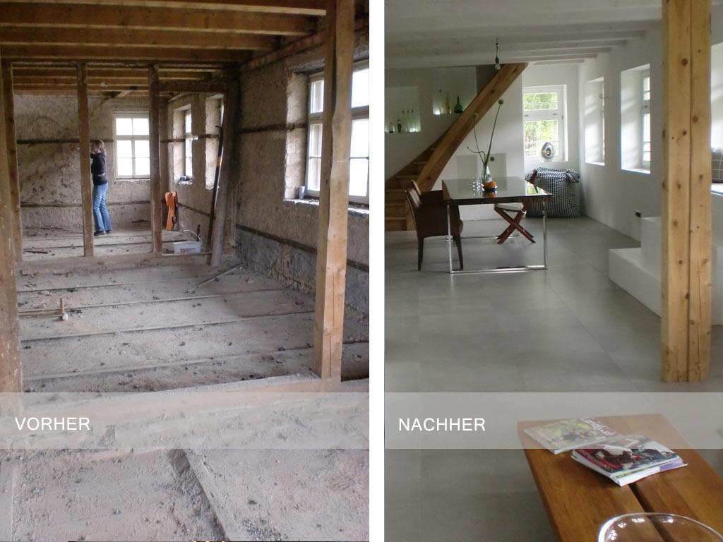 wohnraumsanierung_renovierung_handwerker01_2